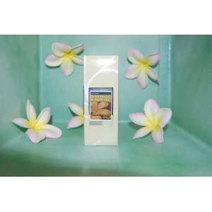 http://www.mahessence.com/boutique/222-thickbox/huile-de-massage-melange-oriental.jpg