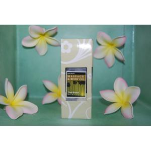 http://www.mahessence.com/boutique/224-thickbox/huile-de-massage-melange-thai.jpg
