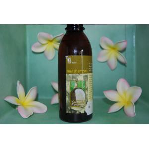 http://www.mahessence.com/boutique/241-thickbox/shampooing-noix-de-coco.jpg