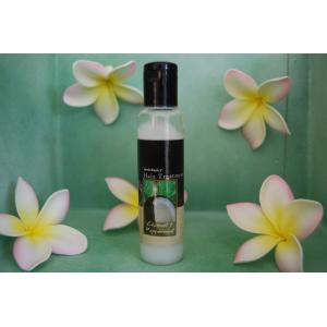 http://www.mahessence.com/boutique/245-thickbox/traitement-capillaire-noix-de-coco.jpg