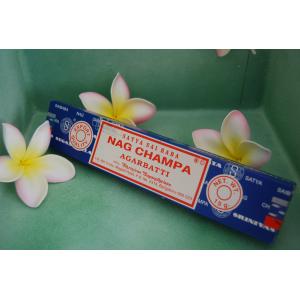 http://www.mahessence.com/boutique/273-thickbox/nag-champa.jpg