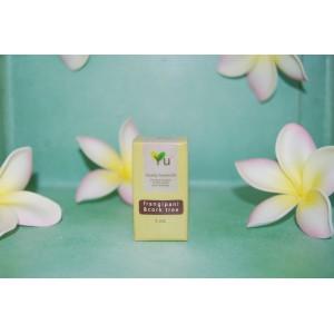 http://www.mahessence.com/boutique/280-thickbox/huile-aromatique-de-frangipanier-et-corktree.jpg