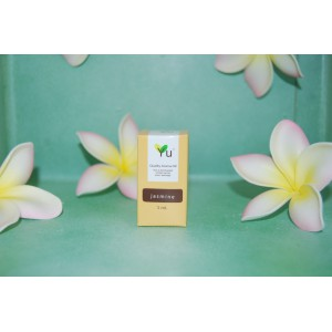 http://www.mahessence.com/boutique/299-thickbox/huile-aromatique-de-jasmin.jpg