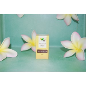 http://www.mahessence.com/boutique/301-thickbox/huile-aromatique-de-lemongrass.jpg