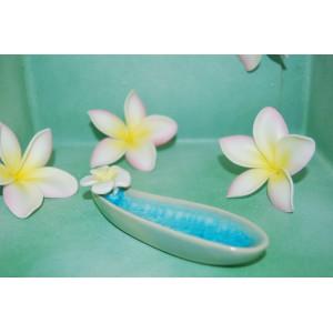 http://www.mahessence.com/boutique/307-thickbox/brule-encens.jpg