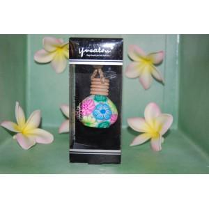 http://www.mahessence.com/boutique/322-thickbox/diffuseur-voiture-sakura.jpg