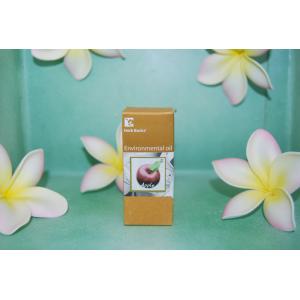 https://www.mahessence.com/boutique/203-thickbox/huile-essentielle-de-pomme.jpg
