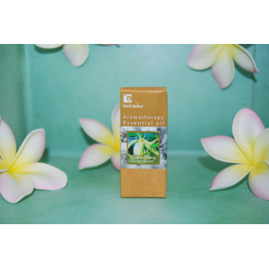 https://www.mahessence.com/boutique/213-thickbox/huile-essentielle-d-ylang-ylang.jpg
