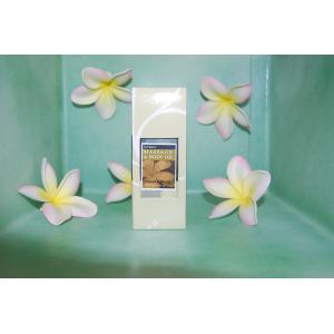 https://www.mahessence.com/boutique/222-thickbox/huile-de-massage-melange-oriental.jpg