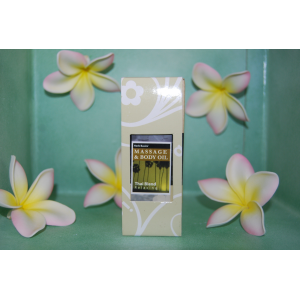 https://www.mahessence.com/boutique/224-thickbox/huile-de-massage-melange-thai.jpg