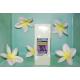 Huile de Massage Herbes Thai