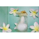 Tampon de Massage Herbes Thai (visage)