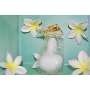 https://www.mahessence.com/boutique/227-thickbox/tampon-de-massage-herbes-thai-visage.jpg
