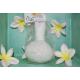 Tampon de Massage Herbes Thai (corps)