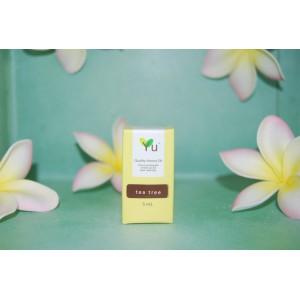 https://www.mahessence.com/boutique/281-thickbox/huile-aromatique-arbre-a-the.jpg