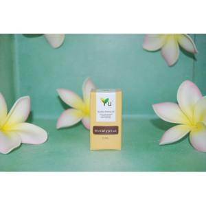 https://www.mahessence.com/boutique/282-thickbox/huile-essentielle-d-eucalyptus.jpg