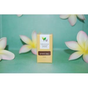 https://www.mahessence.com/boutique/284-thickbox/huile-aromatique-de-the-vert.jpg