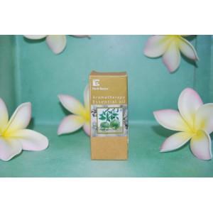 https://www.mahessence.com/boutique/289-thickbox/huile-essentielle-de-bergamote.jpg