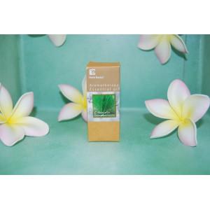 https://www.mahessence.com/boutique/290-thickbox/huile-essentielle-de-citronnelle.jpg