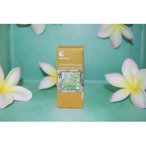 https://www.mahessence.com/boutique/292-thickbox/huile-essentielle-de-frankincense.jpg