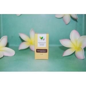 https://www.mahessence.com/boutique/298-thickbox/huile-aromatique-de-bergamote.jpg
