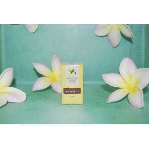 https://www.mahessence.com/boutique/300-thickbox/huile-aromatique-de-lavande.jpg