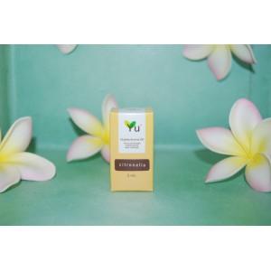 https://www.mahessence.com/boutique/302-thickbox/huile-aromatique-de-citronnelle.jpg