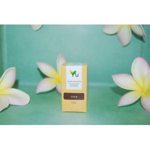 https://www.mahessence.com/boutique/303-thickbox/huile-aromatique-de-rose.jpg