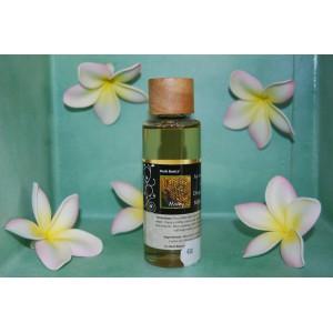 https://www.mahessence.com/boutique/308-thickbox/lait-de-bain-au-miel.jpg