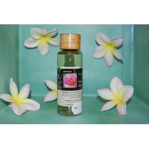 https://www.mahessence.com/boutique/310-thickbox/lait-de-bain-rose.jpg