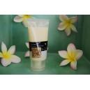 Crème Hydratante Herbes Thai